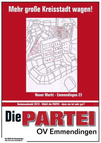 Neuer MArkt - Emmendingen 23